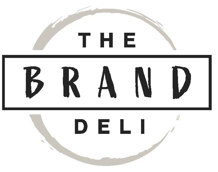 the brand deli